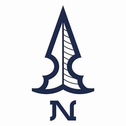 Arrow North Transparent Svg Ubication Nautical Autocad