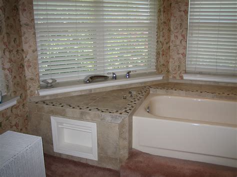 tub surround pictures showers and tub surrounds rk tile and