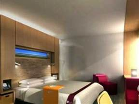 Asian Paints Bedroom Color Combinations by Nerolac Bed Room Colours Youtube