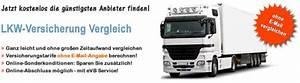 Günstige Lkw Versicherung : lkw versicherung vergleich ohne e mail angabe ~ Jslefanu.com Haus und Dekorationen