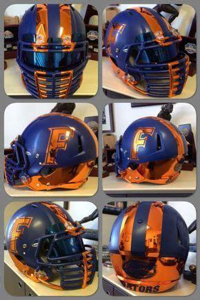 Florida Gators New Football Helmets - Bing Images ...
