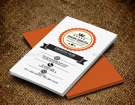 21+ Education Business Card Templates Free Psd, Vector Designs