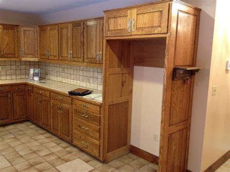 white wood stain cabinets kitchen cool small kitchen decoration using all white