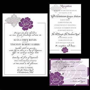 wedding invitations templates wedding plan ideas With wedding invitations online with pictures