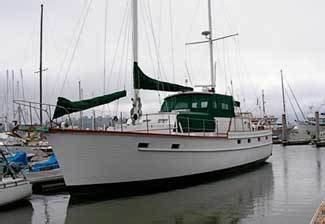 Boat Slip Portland by Boat Slips For Rent Or Sale In Portland Or Waverly Marina