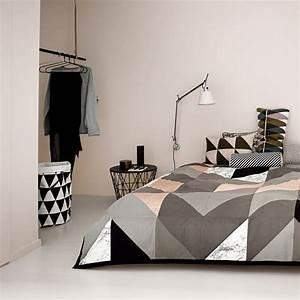 Wäschekorb Skandinavisches Design : ferm living wire basket medium im shop ~ Markanthonyermac.com Haus und Dekorationen