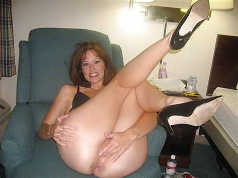 Mummy Charlotte Sivano From Lethbridge Canada 40 Year Old
