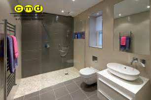 bathroom renovation idea bathroom renovations gallery ideas