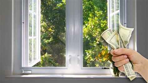 money upgrading windows save homerite windows doors