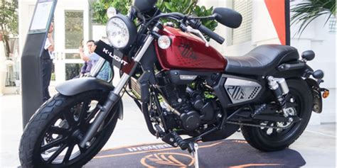 Benelli Motobi 200 Wallpaper by Benelli Cafe Racer Harga Reviewmotors Co