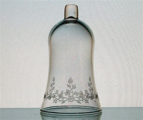 Home Interior Candle Holders by Home Interiors Peg Votive Candle Holder Embossed Iced