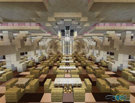 celebrity solstice  scale cruise ship full interior