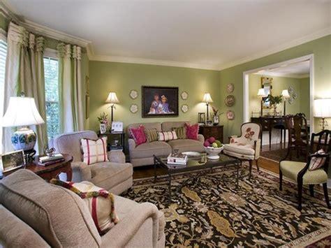 Excellent Living Room Paint Color Ideas