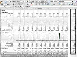 Pro Forma Financial Statement Template Excel Real Estate Pro Forma Template Shatterlion Info