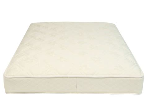 original mattress factory orthopedic luxury firm the original mattress factory orthopedic luxury firm