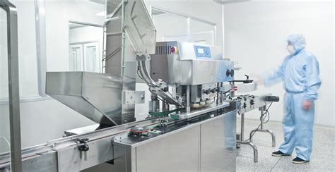 machine cuisine heat sealers heat sealing machines uk manufacturers