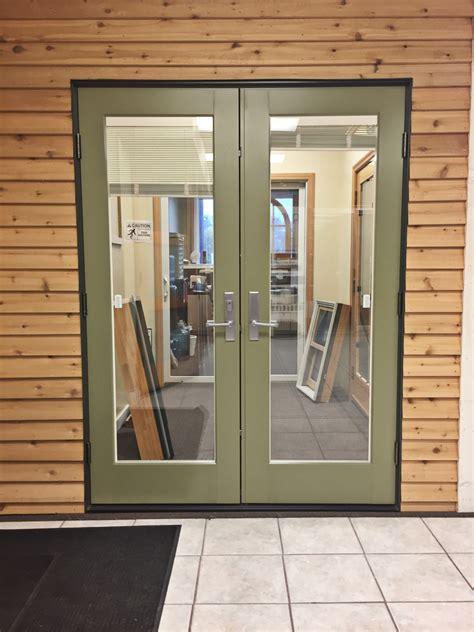 Andersen Outswing Patio Doors by 20 Reasons To Install Doors Exterior Andersen