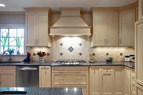 kitchen cabinet shells photo page hgtv 2753