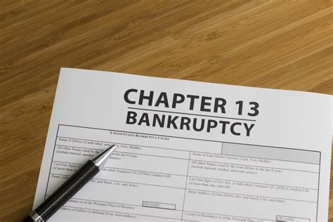 3 Things To Know About Student Loans & Bankruptcy Law
