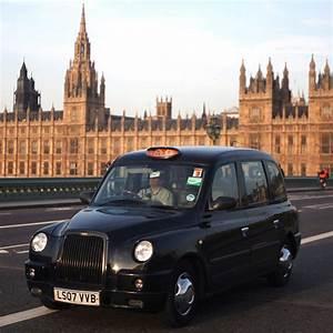 Just a cab - markmatters markmatters