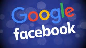 Facebook Now Using Google App Indexing To Drive Visitors From Search ...