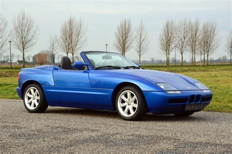 Model Home Interior Photos - bmw z1 lex classics