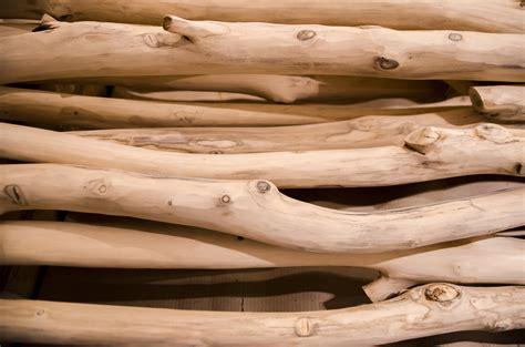 paravent bois flotte pas cher cuisine idconcept