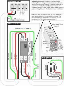 Phone Line Wiring Diagram Autobonches Com Con Comelit 8270