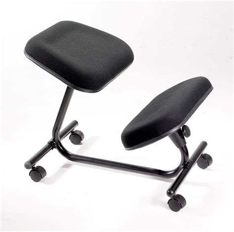 10 best ergonomic chairs for neck think home office