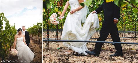 wedding at the sonoma garden pavilion by duy ho photography