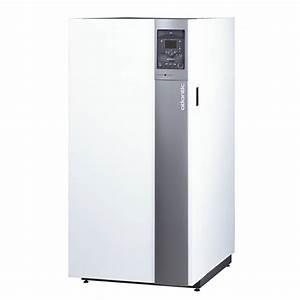 Chaudiere Au Fioul : chaudi re chaudi re condensation chaudi re gaz ou ~ Edinachiropracticcenter.com Idées de Décoration