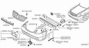 Parts  Nissan Parts