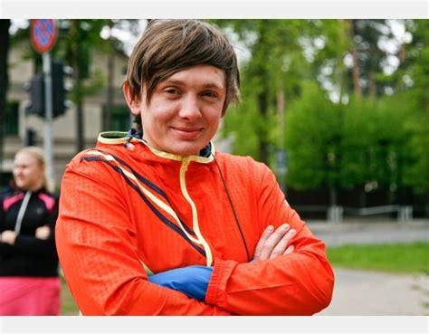 Artuss pirmoreiz pastāsta par Latvijas traģiskāko aktieru ...