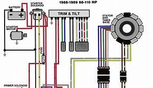 2008 Dodge Avenger Wiring Diagrams Free Download Diagram