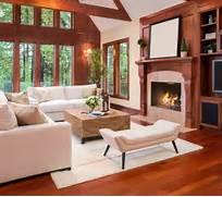 Paint Schemes Living Room Ideas by 23 Living Room Color Scheme Palette Ideas