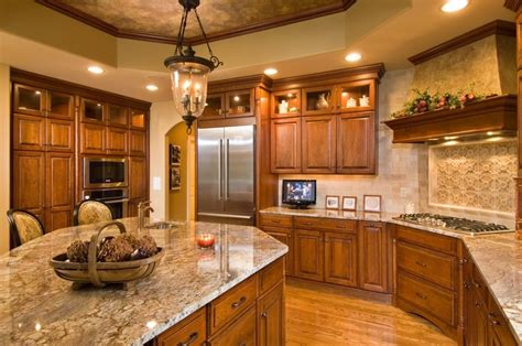 Kitchen Remodeling In Long Island, Ny  Cabinets & Countertops