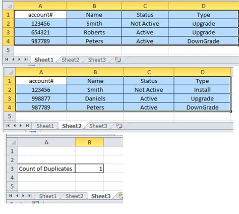 excel 2007 vba check if sheet name exists ms excel 2007