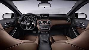 Mercedes Benz Interior Color Codes