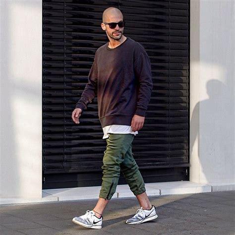Men Olive Pants | Pant So
