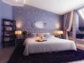 bedroom paint ideas bedroom cool bedroom paint ideas find the best features for look baby room