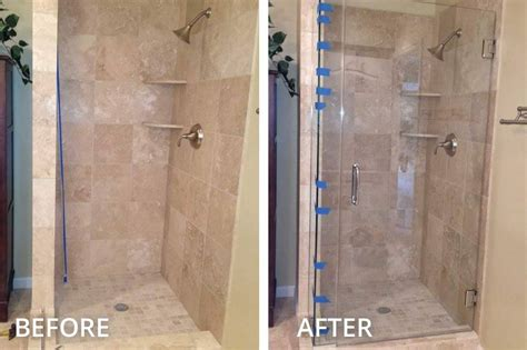 glass services  pittsburgh metro area residential glass