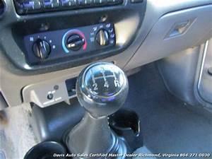 2000 Ford Ranger Xlt Manual 4x4 Extended Cab Short Bed  Sold