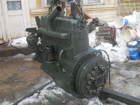 Motor Pret by Vand Motor Pentru Tractorul U 650 Pret Preturi Vand