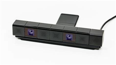 Resep bolu pandan jadul takaran gelas : Juegos Ps4 Kinect - Ps4 Kinect Games Page 1 Line 17qq Com - Todo lo relacionado con kinect en ...