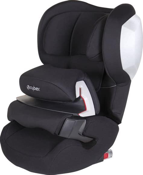 siege auto concord ultimax isofix crash test nouveautés 2012 sécurité auto page 1