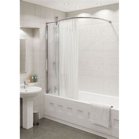 curved shower curtain rod for corner shower curved curtain rod for corner windows curved shower kudos inspire bath shower panel with shower curtain