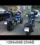 Xjr 1300 Windschild : habe jetzt wieder ein mopped xjr 1300 biker ~ Jslefanu.com Haus und Dekorationen