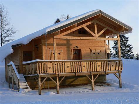 charmant chalet 224 la montagne au coeur du parc naturel regional du haut jura franche comt 233