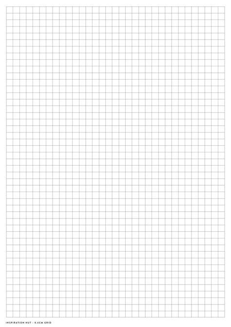 printable graph grid paper  templates engraving