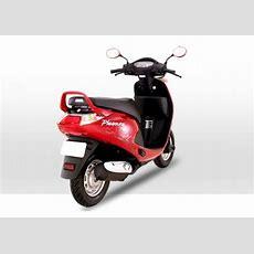 Hero Hero Honda Pleasure Motozombdrivecom